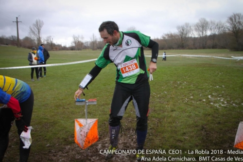 CEO2018 LaPobla (7)