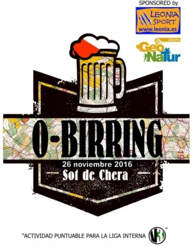 O-Birring Sot de Chera (1)